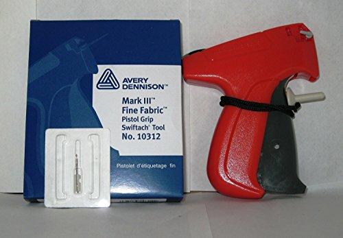 Mark III Fabric Pistol Swiftach product image