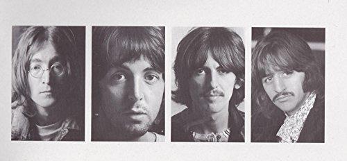 Beatles - Unplugged - Zortam Music