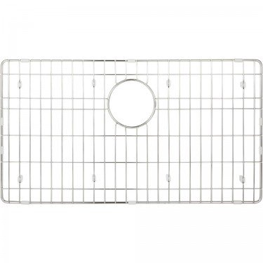 Stainless Steel Grid for HMS175 Sink by Hardware Resources