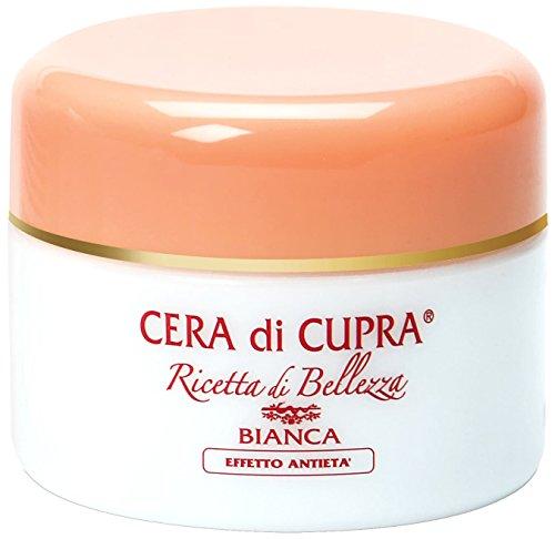 Cera Di Cupra Face Cream - 1