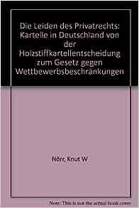 download Schraubenverbindungen :