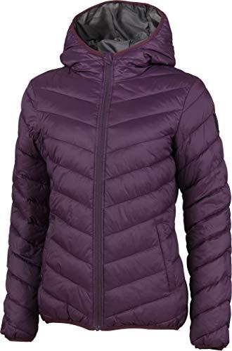 Oregon jacket lila High purple Jacket winter Women 2018 Colorado 2 5xwq6n7U48