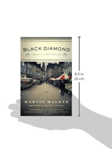 Black-Diamond-A-Mystery-of-the-French-Countryside