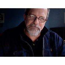 Jeff Shear