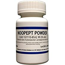 Noopept Powder, 25 Grams