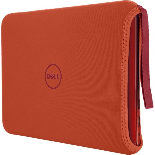Dell Sleeve (S) - Fits Inspiron 11