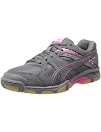Womens Gel 1150V Volley Ball Shoe