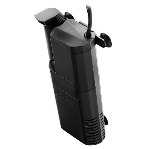 aqueon-10-gallon-quietflow-internal-filter-mini