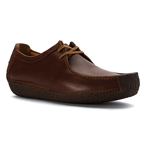 Clarks Mens Natalie Casual Shoe product image