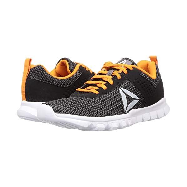 Best lightweight marathon running shoes for long distance and flat feet