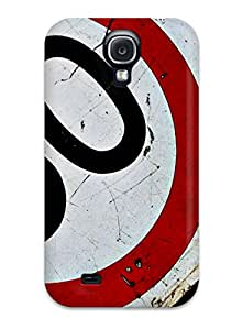 Series Skin Case Cover For Galaxy S4(sign) 9263819K61336159