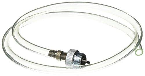 PBT PBT71114 Oil Filter Drain - Pbt Inc