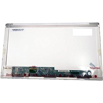 "Gateway NE56R10U New 15.6/"" LED LCD Laptop Screen WXGA HD Grade A++"