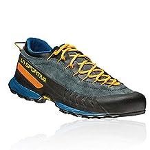 La Sportiva TX4 Approach Shoe