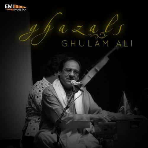 Download Har Ek Baat Pe Ghulam Ali mp3 song Belongs To Punjabi Music