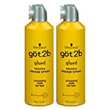 GOT 2B Glued Blasting Freeze Spray, 12 Ounce