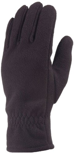 9c3e9ea13f212 Buy Quechua Forclaz-500-Glove Adult Accessory Online at Low Prices ...