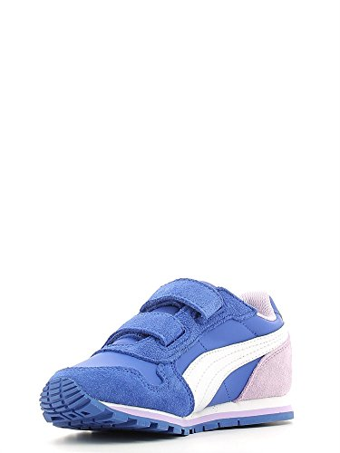Puma - Zapatillas de nailon para hombre Blue