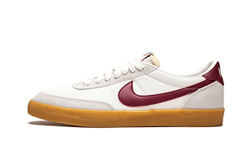 new concept 95a4b ed3b9 Home   Shoes   Nike Killshot Vulc ...