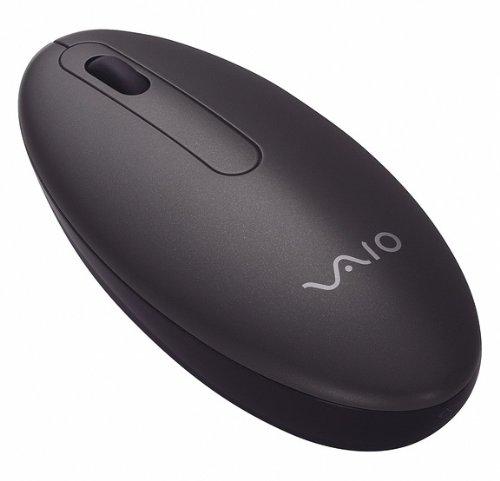 ★大人気商品★ SONY SONY Bluetooth レーザーマウス ブラック ブラック VGP-BMS20/B VGP-BMS20/B B003LN9KPE, ベストフォーライフ:f5442c8c --- nicolasalvioli.com