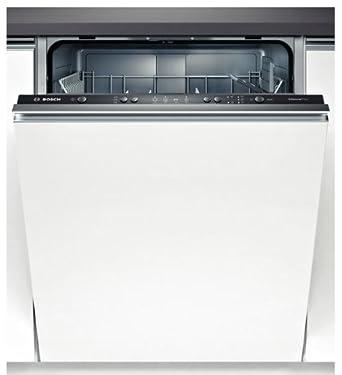 les numeriques lave vaisselle le with les numeriques lave vaisselle cheap voir tous les. Black Bedroom Furniture Sets. Home Design Ideas