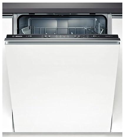 Bosch SMV41D00EU lavavajilla Totalmente integrado 14 ...