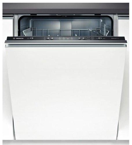 Bosch SMV41D00EU lavavajilla Totalmente integrado 14 cubiertos A+ ...