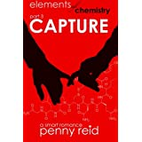 Capture: Elements of Chemistry (Hypothesis) (Volume 3)
