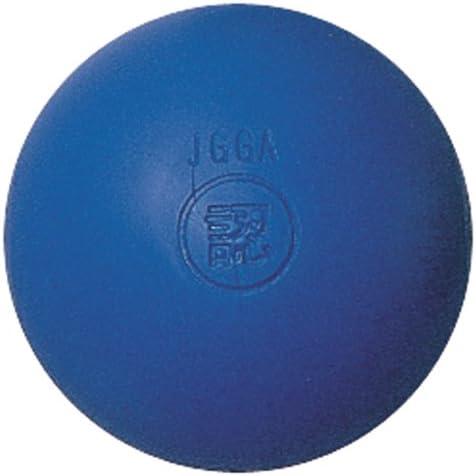 HATACHI(ハタチ) 公認ボール