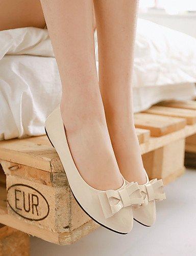 zapatos mujer PDX de de piel sint TUWqxWvcn1