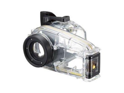 Canon WP-V2   B0038EPQPE