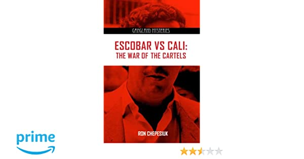 At the Devils Table The Untold Story of the Insider Who Brought Down the Cali Cartel