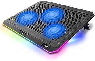 havit Laptop Cooling Pad Cooler