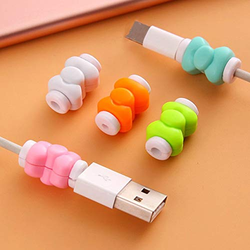 Most Popular Cable Sleeves