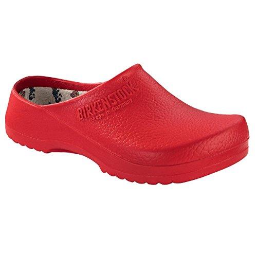birkenstock-womens-super-birki-pu-37-red