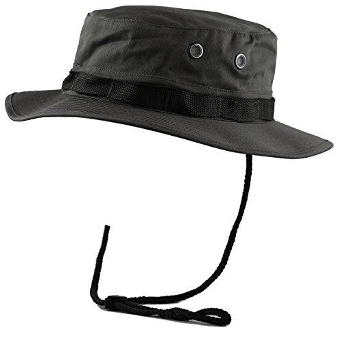 b84f979c038 HAT DEPOT 300N1516 Premium Military product image