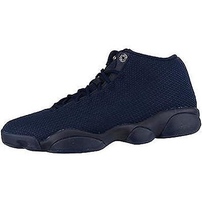 a34d6f81f3bb40 Nike Air Jordan Horizon Low Mens Basketball Trainers 845098 Sneakers Shoes  (US 9