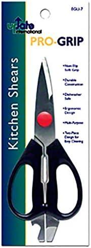 Pinch SHR-1 Pro-Grip Kitchen Shears