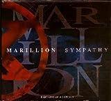 Sympathy by Marillion
