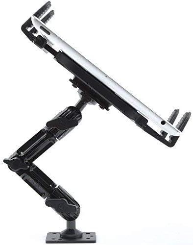 TACKFORM Tablet Holder for Semi Trucks