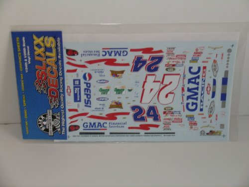 slixx-racing-car-decals-gmac-for-revell-2001-monte-carlo
