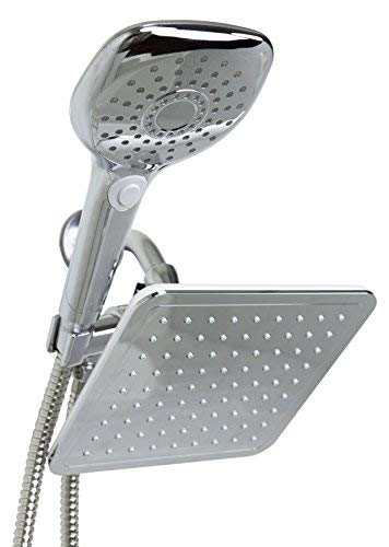 10 Best Sunbeam Shower Heads