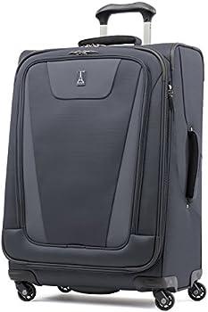 Travelpro Maxlite 4 25