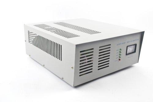 ALEKO CDH10 24 24 Volt Controller product image