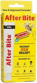 product image for After Bite Xtra Gel 0.70 oz (Pack of 5)