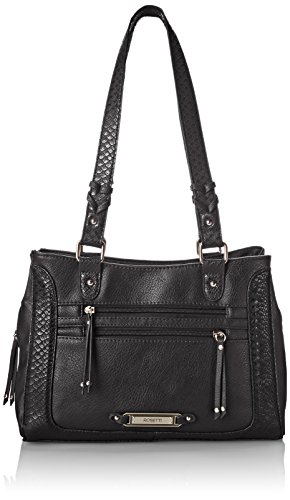 rosetti-swept-away-double-handle-shoulder-bag-black-one-size