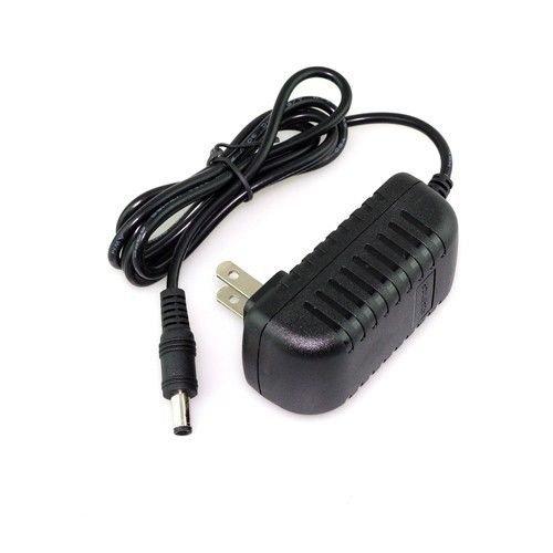 12V AC Charger Adapter For Yamaha PSR-175 PSR 175 Keyboard