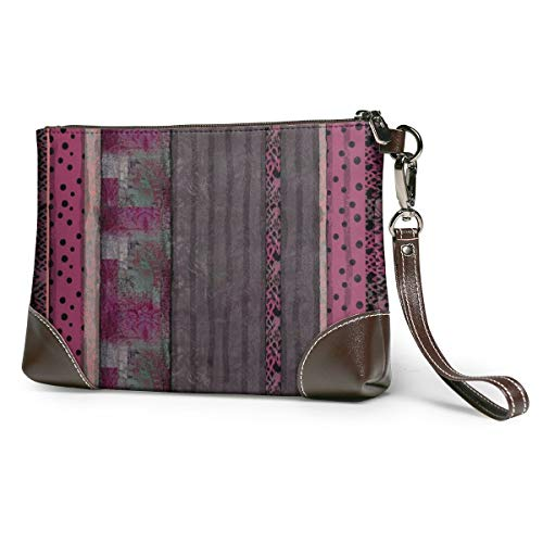 Wallet Handbag Coin Purse...