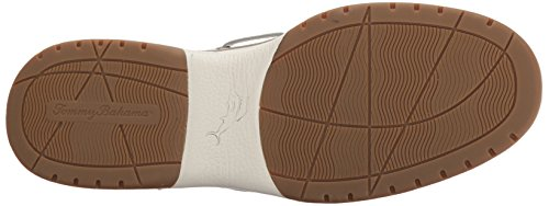 Tommy Bahama Hombres Ashore Thing Boat White