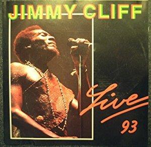 Live 1993